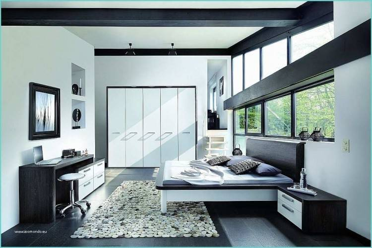 Full Size of Uberbau Schlafzimmer Nolte Amusant Neu Warawaratv Haus Mobel