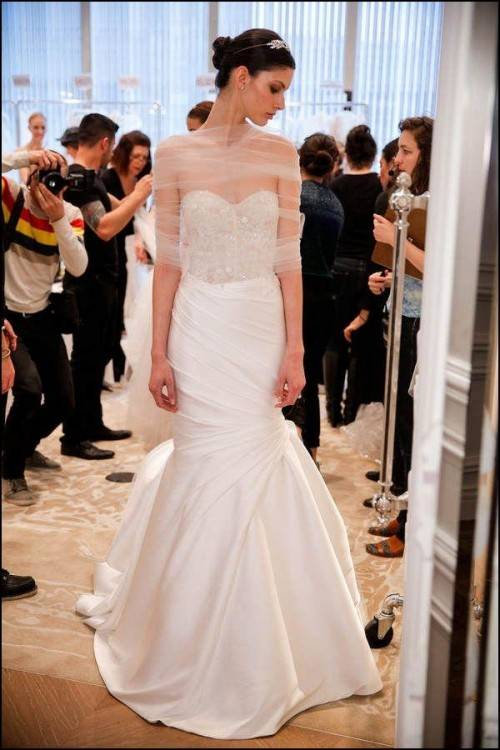 Unkonventionelle Hochzeitskleider, unkonventionelle brautkleider, hochzeitskleider alternativ