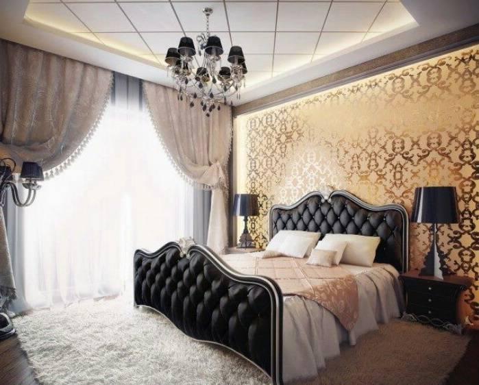 Italienisches Schlafzimmer Barock Rokko www
