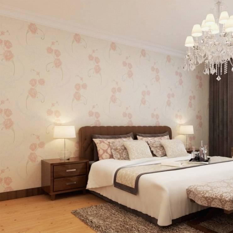 Full Size of Schlafzimmer Lampe Romantisch Ideen Komplett Gunstig Erstaunlich Eichefarben Weia Online Kaufen A Xxxlutz