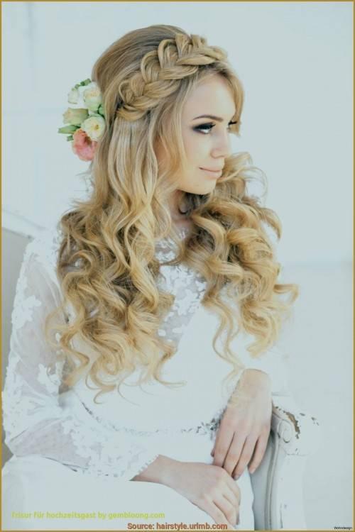 Frisur Hochzeit Lange Haare Festliche Frisuren Schulterlange Haare