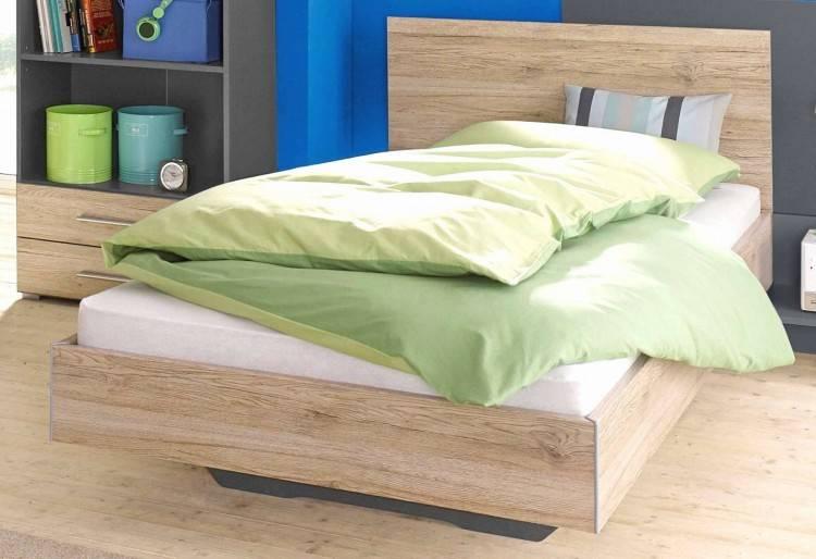 Ikea Schlafzimmer Grau Luxus Exclusive Ikea Schlafzimmer Aktion Bild Der Wahl über Inspiration