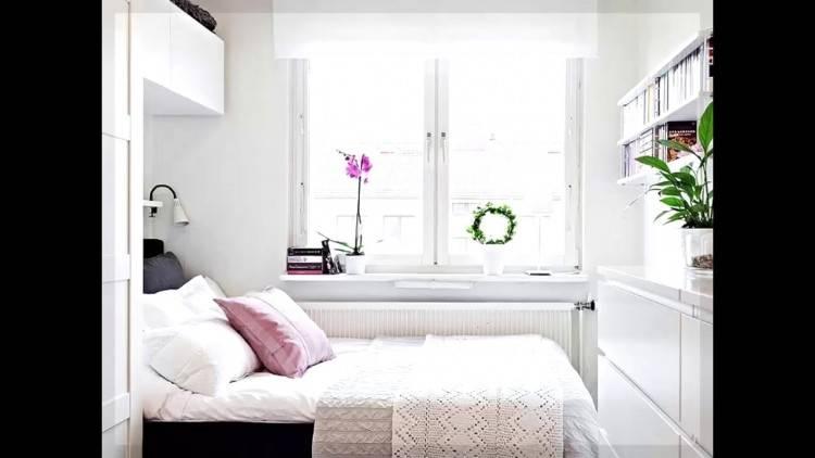 schlafzimmer deko ikea schlafzimmer deko ikea ikea deko ideen schlafzimmer die 25 besten schlafzimmer deko ikea