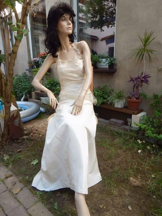 Hübsche Hochzeitskleider