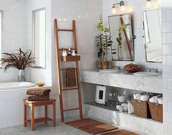 5 Kreative Fliesen Ideen Für Ihr Badezimmer Avec Fliesen Bad Ideen Et Badezimmer Fliesen Ideen 33 Badezimmer Mit Wundervollen Fliesen Ideen Fliesen Bad
