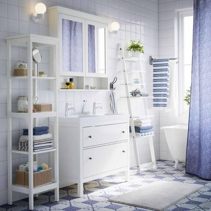 badezimmer badezimmer katalog luxury ideen ikea