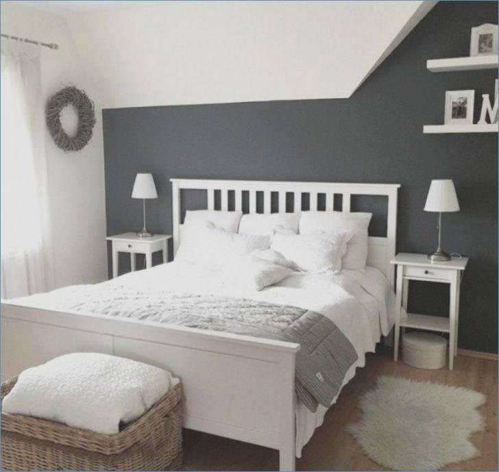 Hausdesign Tapeten Ideen Schlafzimmer Bilder Design Moderne