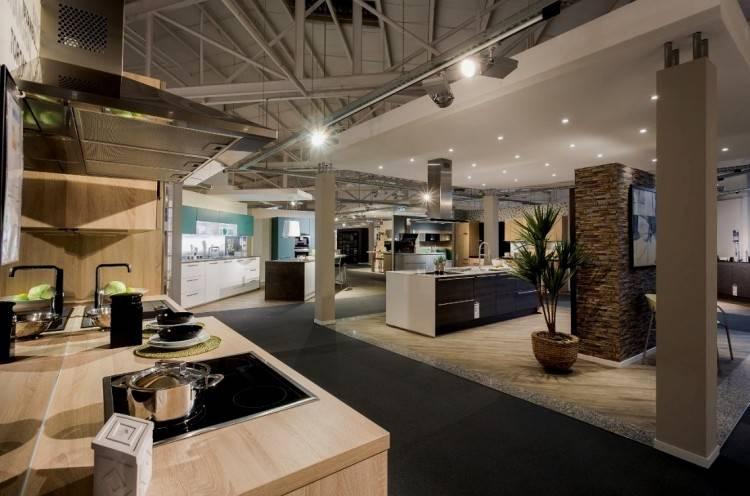 Gießen Mischbatterie Ikea Küche Planen Online Einzigartig Herrlich  Interessant Küchen Von Ikea Für Euer Traumhaus – Befree Mobile
