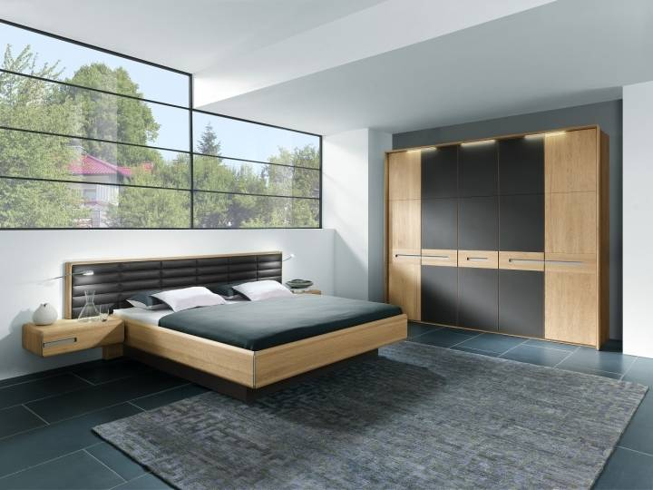 Schlafzimmer Komplett Gestalten Ideen Neu Schlafzimmer Komplett Massivholz Schlafzimmer Mit Schrägen