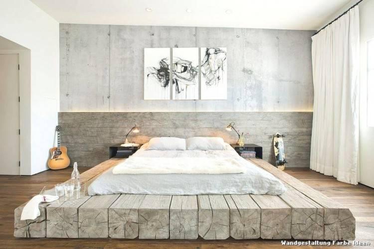 Unglaublich atemberaubende Dekoration schlafzimmer ideen modern galerie  schick schlafzimmer set ideen modern saveitatsaverscom