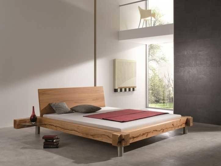 Schlafzimmer Komplett Modern Schön Neu Schlafzimmer Massivholz Modern 1811