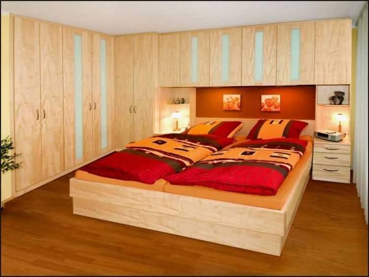 Schlafzimmer Bett Mit Überbau Neu Jugendzimmer Für Wenig Geld Online Avec Jugendzimmer Mit überbau Et Schlafzimmer
