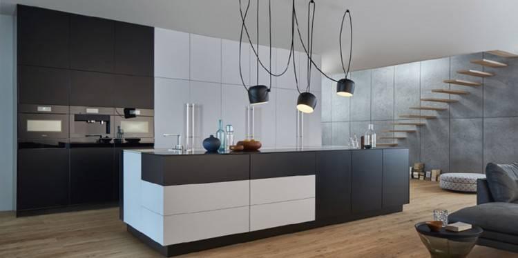 Tolle Außergewöhnliche Küchen – Küchenkultur Berlin – Ihr Küchenstudio Aus  Prenzlauer Berg bezüglich Außergewöhnliche Küchen Geschrieben von  Opithought96