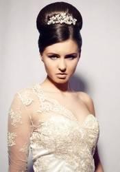 brautmoden nürnberg Couture Brautkleider, brautkleider geschäfte,  brautkleider nürnberg, lohrengel, exklusive brautkleider, brautmoden  nürnberg