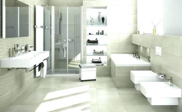 Badezimmer Ideen Mosaik Ikea Mit Badezimmer Ikea Vitaplaza Info Und  0322056 PH104267 S5 2000x2000px Mit SilverÅn