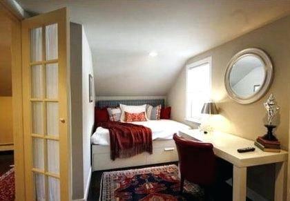 Jugendzimmer Einrichten Ikea Beispiele Schlaf Bett Ikea Elegant Einrichten Schlafzimmer Inspirierend Kleine