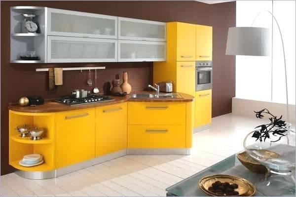 Küchen In Giessen Neu Haus Möbel Küchen Gießen Moderne Kuche Giessen  Und