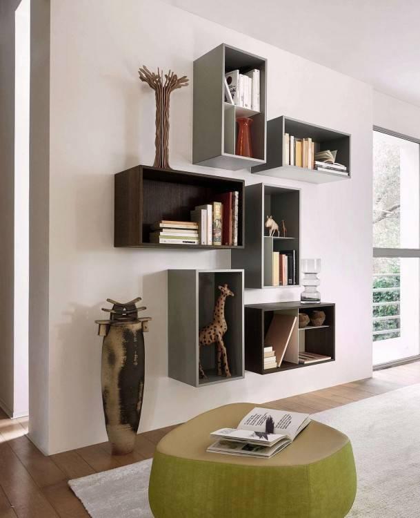 Lampe Badezimmer Decke Attraktiv Auf Kreative Deko Ideen Auch Bad Decken Ideen 4 Innenarchitektur Praktikum Lampe