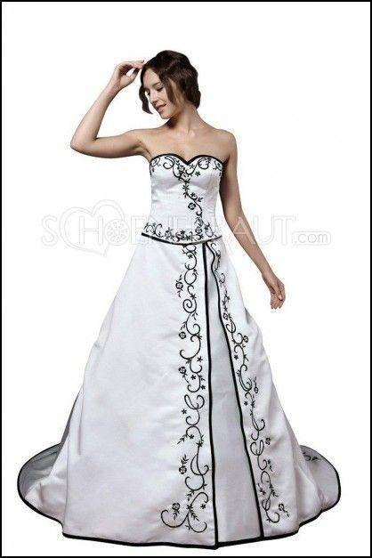 Mittelalter Kleidung · Mittelalter Hochzeitskleid
