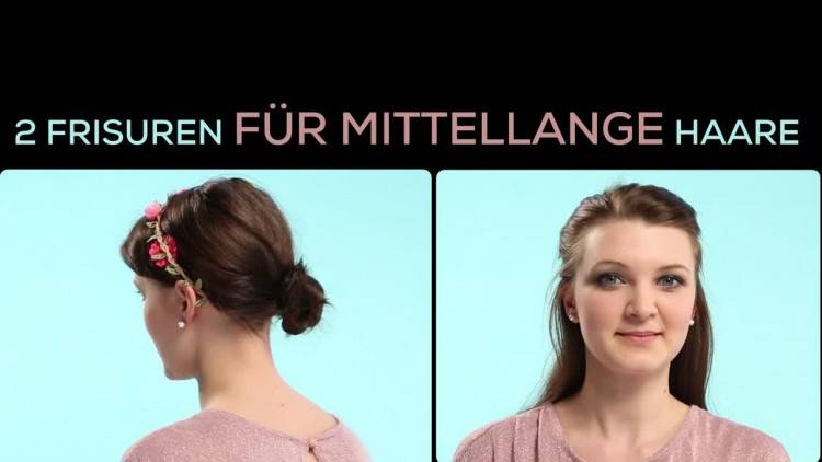 Besten Kurze Frisuren Für Feines Haar Kurze Frisuren Für Frauen Kurze Haarschnitte Mit Pony Für Feines