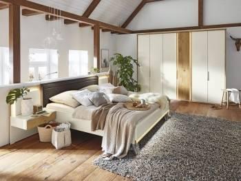 Musterring Kleiderschrank Schlafzimmer Musterring Musterring Schlafzimmer Home Sets