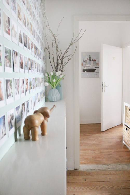 Badezimmer Berlin Haus Bauen Preis Kosten Haustür Neu Cool sofa 3 5 Sitzer 20 03 0d