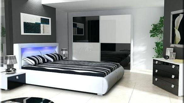 schlafzimmereinrichtungen innenarchitektur hamburg praktikum aktionen  schlafzimmer einrichtungen schweiz