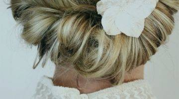 Frisur Hochzeit Lange Haare Schnelle Frisuren Für Lange Haare Anleitung Schön Die 453 Besten
