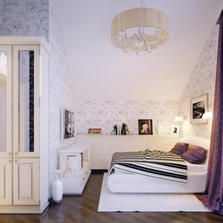 107 Ideen fürs Jugendzimmer – Modern und kreativ einrichten