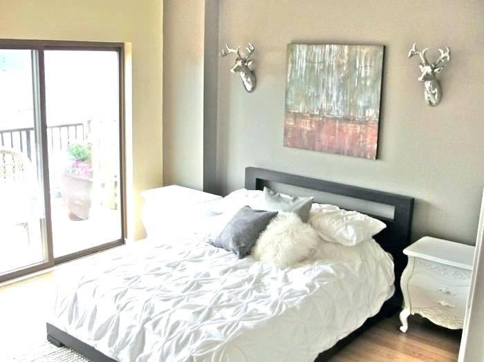 40 Beispiele, wie Sie Schlafzimmer nach Feng Shui dekorieren   Schlafzimmer