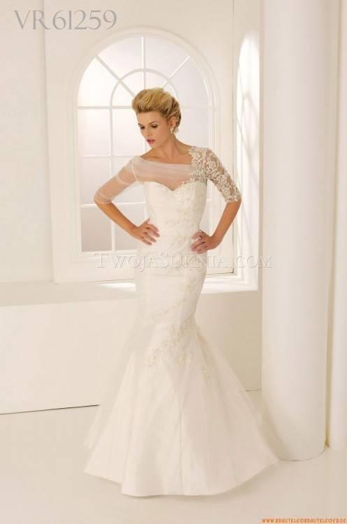 Hamburg finden Sie auf über 500 m² Verkaufsfläche wunderschöne  Brautkleider, Abendkleider und Hochzeitsanzüge, edel und besonders  hochwertig!