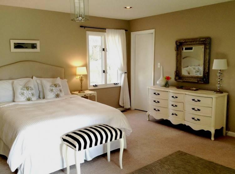 Luxus Wandgestaltung Benutzerdefinierte Schlafzimmer