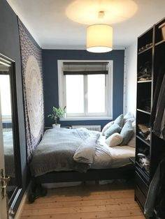 ideen fur das schlafzimmer idee fr schlafzimmerwand 2 fur bad schlafzimmer wand ideen zusammen mit oder