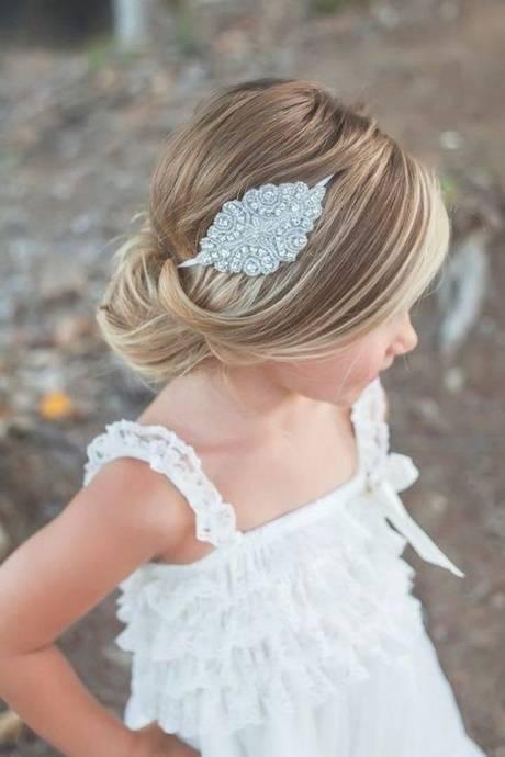 Haarband Frisur – Hochzeit, Abiball, festliche Anlässe [Frisuren … | #trendfrisuren #neuefrisuren #schnitte #frisuren #frauen #sommerfrisuren #