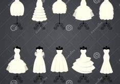 Hochzeitskleid Arten Beautiful 25 Liebenswert Bohemian Brautkleid Bohemian  Brautkleid | Hochzeitskleid | Hochzeitswünsche | Hochzeit deko |