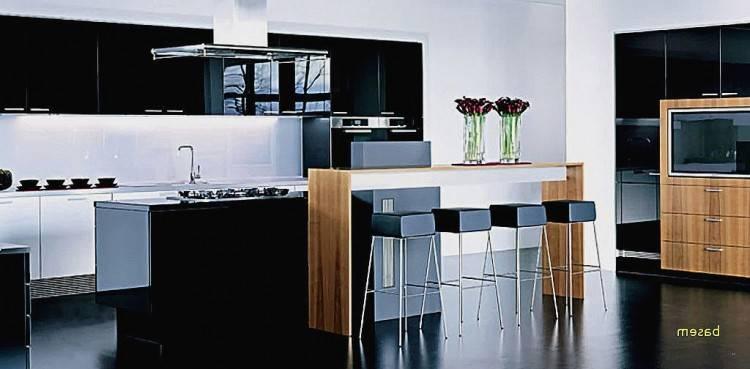 Willenskraft Küchen Tisch Küchentisch 60 X Cm