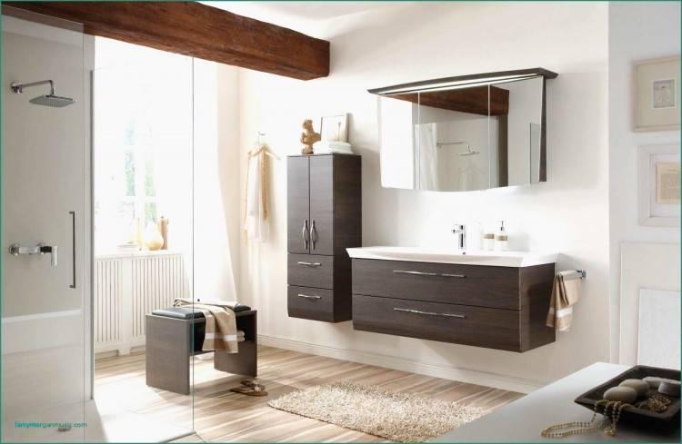 50 neu badezimmer fliesen ideen