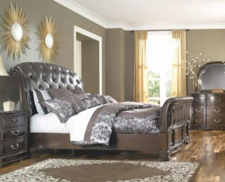 Full Size of Komplett Schlafzimmer Gunstig Grosartig Poco Erstaunlich Haus  Mobel Set
