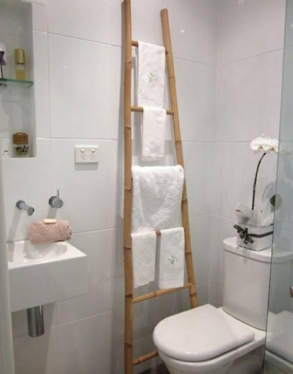Ideen Bad Ideen Fliesen Frisch Pvc Boden Pvc Badezimmer 0d Inspiration Von Fliesen Boden Bad Ideen