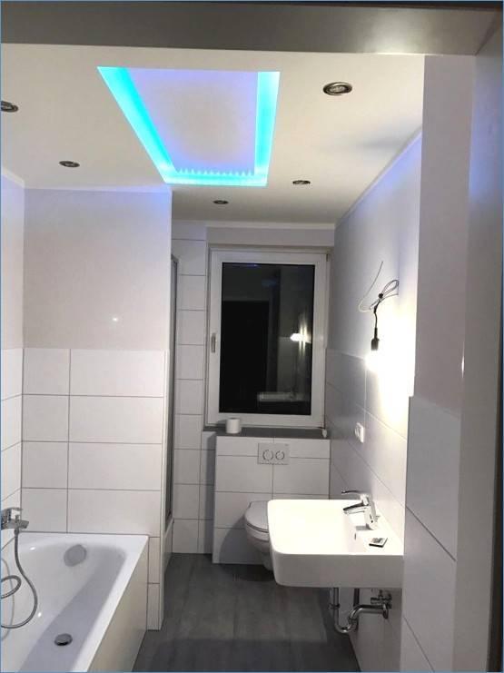 Badezimmer Ausgefallene Ideen by Badezimmer Ideen Design Und Bilder Homify