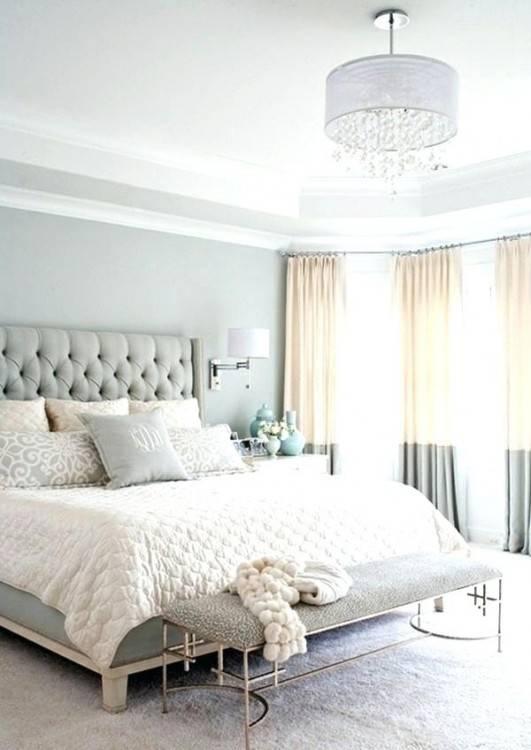 Schlafzimmer Komplett Bett 160x200cm Kleiderschrank columbia walnuss / beige