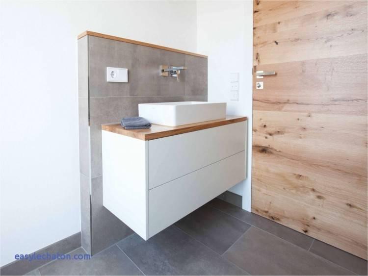 Danisches Bettenlager Badezimmer Kommode Marnie Sheesham Antik Lackiert  Dänisches Bettenlager Von, Danisches Bettenlager Badezimmer