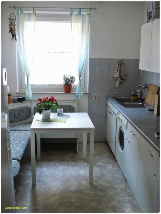 : Küche von rother küchenkonzepte + möbeldesign Gmbh
