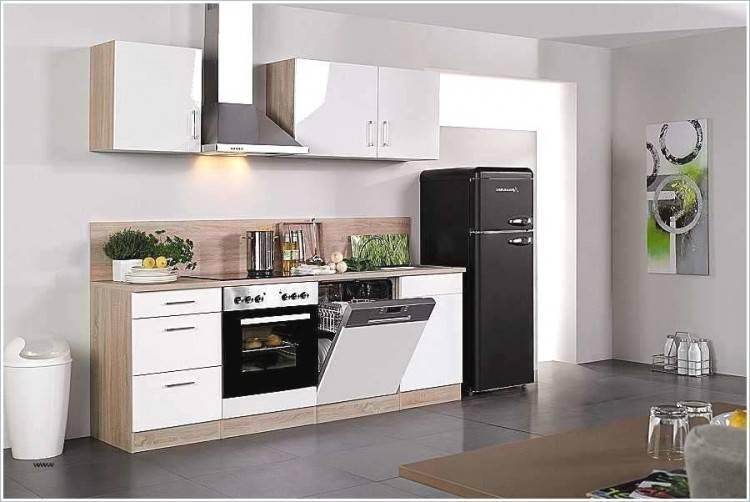 Günstige Gute Küchen Genial 44 Neue Küche Günstig Kaufen Küchen Design &