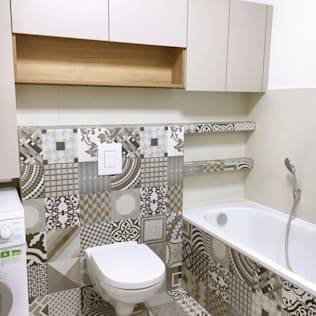 Kleines Badezimmer Kleines Badezimmer 29 Luxus Badezimmer Grundriss Modern, Kleines Badezimmer