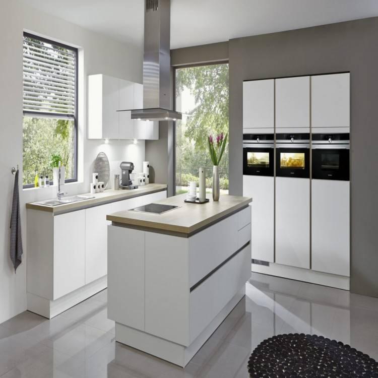 Küchen Ideen Ikea