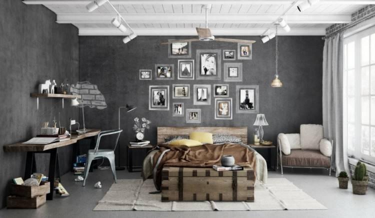 Schlafzimmer Einrichten Grau Schlafzimmerschrank Modern Grau Depumpinkcom Farbgestaltung Wohnzimmer Grau Lila Schlafzimmer Modern Grau Weiss Schlafzimmer