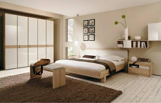 schlafzimmer japanisch gestalten japanisch einrichten kazanlegendinfo large size of gema tliche innenarchitektur schlafzimmer