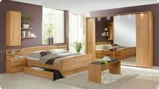 schlafzimmer komplett ga 1 4 nstig verzagert auf plus holz mit spiegelschrank massiv schlafzimmer komplett massivholz
