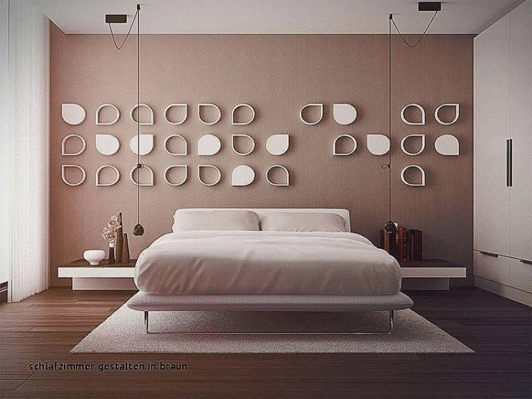 Wandfarben im Schlafzimmer – 105 Ideen für erholsame Nächte